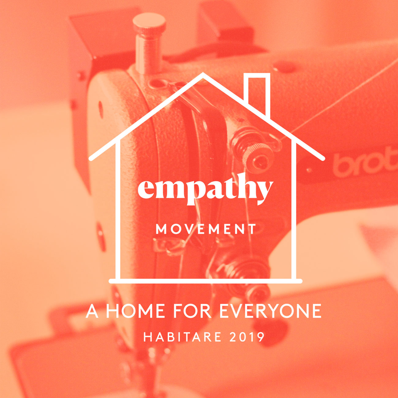 Empathy Movement A Home For Everyone Habitare 2019