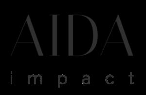 AIDA Impact-logo